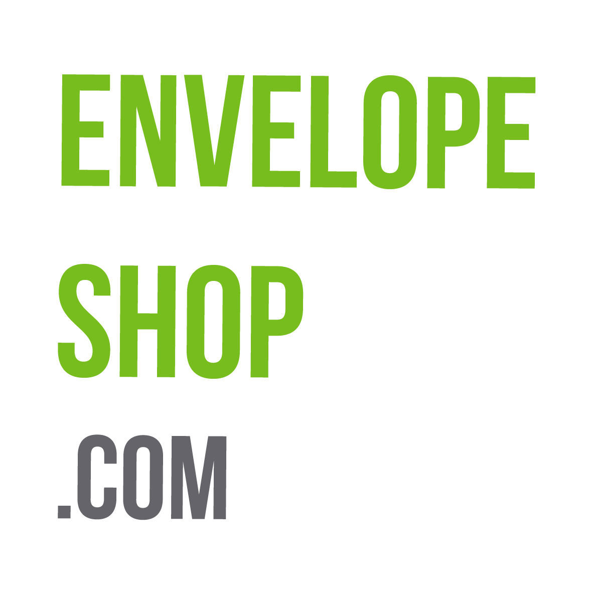 Envelopeshop.com